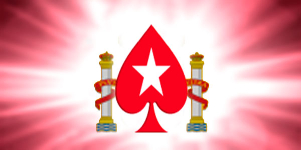 Бонусы испанской резервации Pokerstars