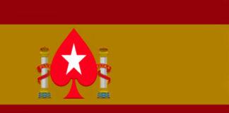 Обзор испанской резервации Pokerstars