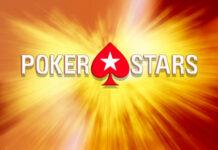 Обзор рума Pokerstars