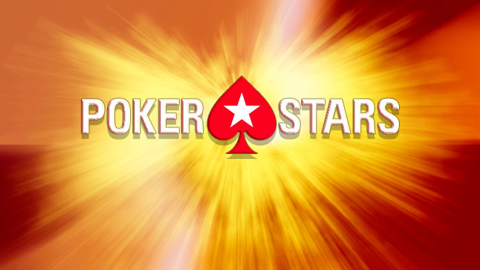 Обзор рума Pokerstars