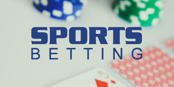 Обзор покер-рума SportsBetting